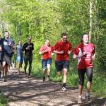 killerton-race-boradclyst-devon-uk