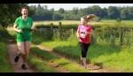 killerton-race-boradclyst-devon-uk-iv