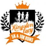 kingston-lacy