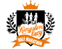 Kingston Lacy Half Marathon
