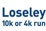 loseley-10k