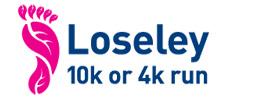 Loseley Run