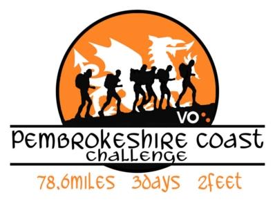 Votwo Pembrokeshire Coast Challenge