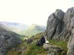 raid-12-day-orienteering-race-lake-district-uk