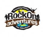 rock-on-adventures-promoting-fitness-thru-adventure