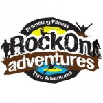 rock-on-adventures-promoting-fitness-thru-adventure