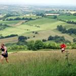 roman-10k-race