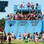 savage-race-ramp