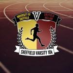 sheffield-varsity-10k