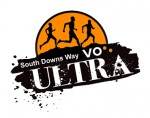 south-downs-way-ultra