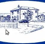 st-lukes-hospice-logo