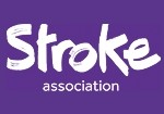 stroke-association-logo