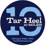 tar-heel-10-miler