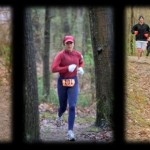 trail-marathon-road-ends