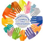 transforming-conflict-into-conversation