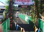 volcano-rain-forest-race-2013-hawaii-ii