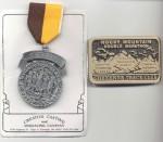 wyoming-marathon-medal
