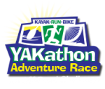 yakathon-adventure-race