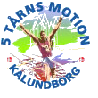 5-tarns-motion