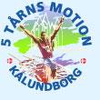 5-tarns-motion