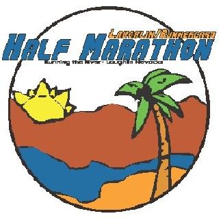Laughlin/Runnercard Half Marathon & 5K