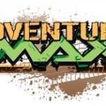 adventure-max-logo
