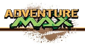 AdventureMax Trail Run