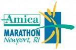 amica-marathon-newport-ri-logo