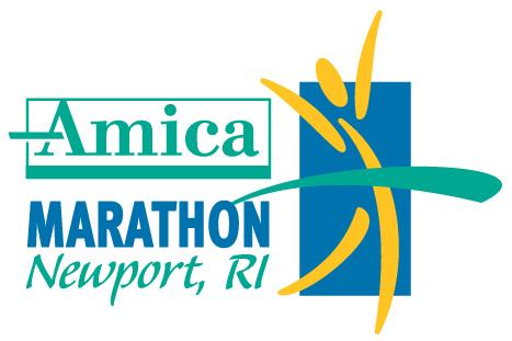 UnitedHealthcare Marathon