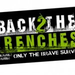 back-2-the-trenches