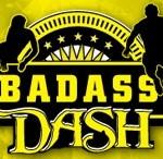 badass-dash