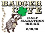 badger-cove-race-logo