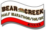 bear-creek-half-marathon