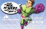 birmingham-st-marys-hospice-fun-run