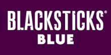 Blacksticks Blue 10K