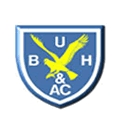 bolton-united-harriers-logo