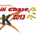 chili-chase-5k