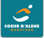 coeur-d-alene-marathon