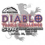diablo-trails-challenge-logo