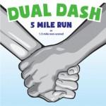 dual-dash-logo