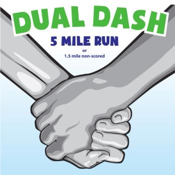 Dual Dash