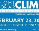 fight-for-air-climb