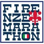 firenze-marathon-florence-logo