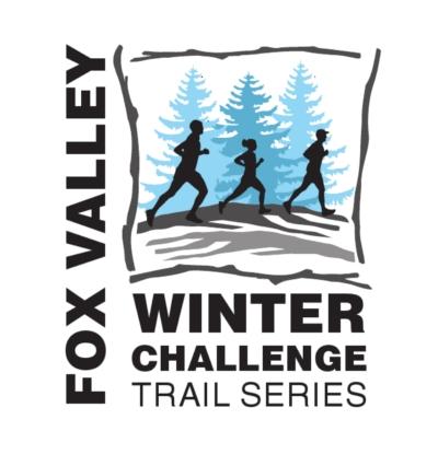 Fox Valley Winter Challenge Trail Series #1