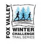 fox-valley-winter-challenge-trail-series