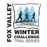 fox-valley-winter-challenge-trail-series