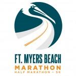 ft-myers-beach-marathon