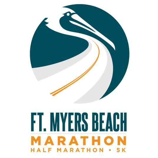 Ft. Myers Marathon