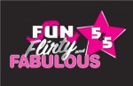 fun-flirty-and-fabulous