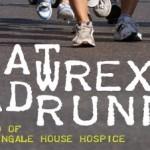 great-wrexham-road-runner